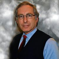 Howard Gobstein