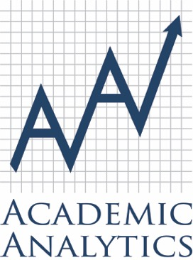 Academic Analytics Logo