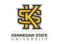 kennesaw state