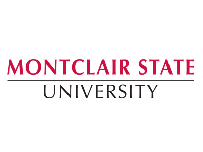 Montclair University