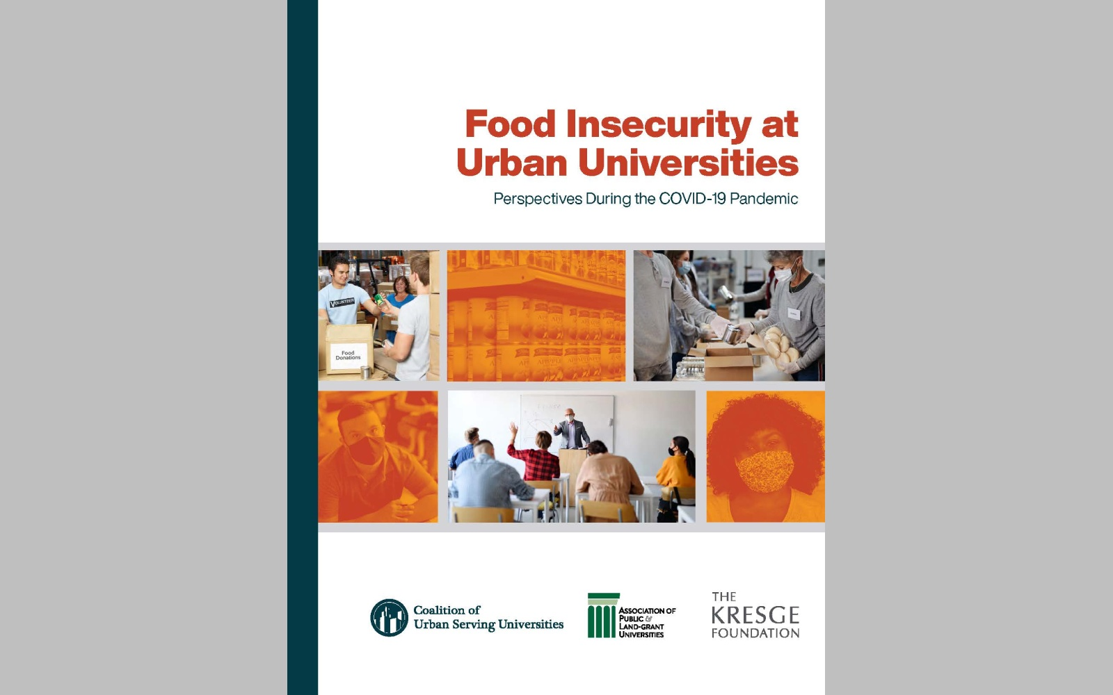 food insecurity banner